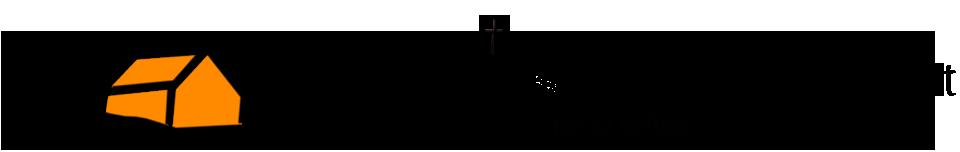 Buron de la Croix Saint Robert